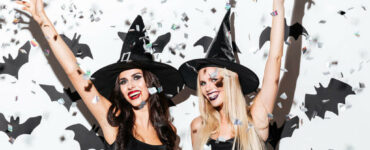 What every zodiac sign should wear this halloween